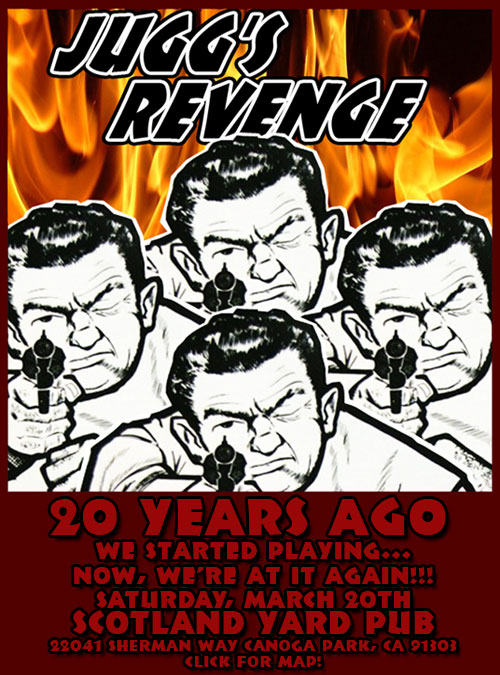 revenge and retaliation settling america Jesus also has something to say about the subject of revenge, and unlike his   we talk about getting even, and settling the score  that is, it's the french  governmentand the american government and the  don't retaliate.